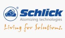 dusen-schlick-logo_kopf_9fdd49