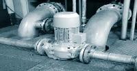 edur-pumpen04
