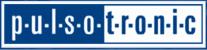 pulsotronic-logo
